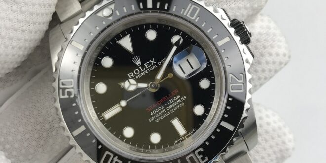 the-bp-rolex-sea-dweller-reference-126600