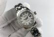 bp-factory-rolex-oyster-perpetual-lady-datejust-pearlmaster-29mm-80299