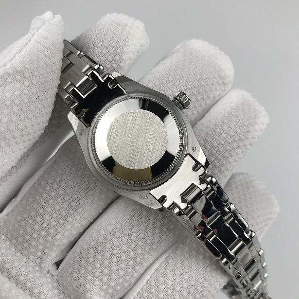 bp-replica-rolex-oyster-perpetual-lady-datejust-pearlmaster-29mm-80299
