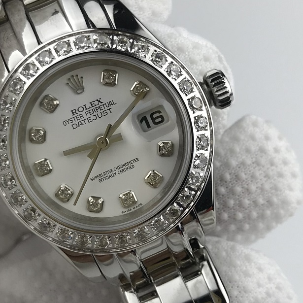 bp-rolex-oyster-perpetual-lady-datejust-pearlmaster-29mm-80299