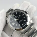 rolex-explorer-214270-39mm-noob-factory