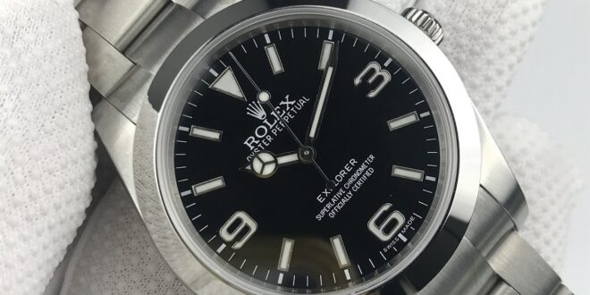 rolex 39mm replica watches