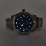 rolex-explorer-214270-39mm-noob-factory-replica