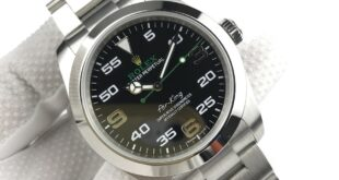 noob-rolex-air-king-116900-ss-automatic-men-watches