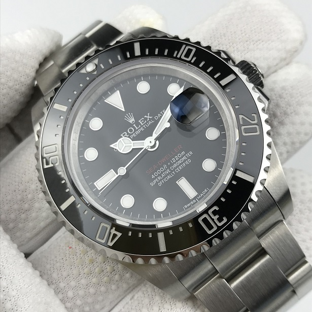 the-bp-rolex-sea-dweller-reference-126600-43mm