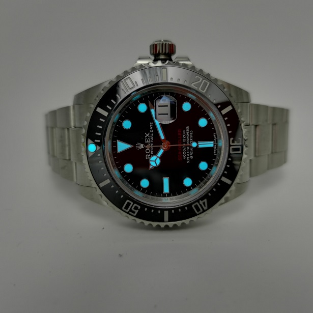 the-bp-rolex-sea-dweller-reference-126600-watches