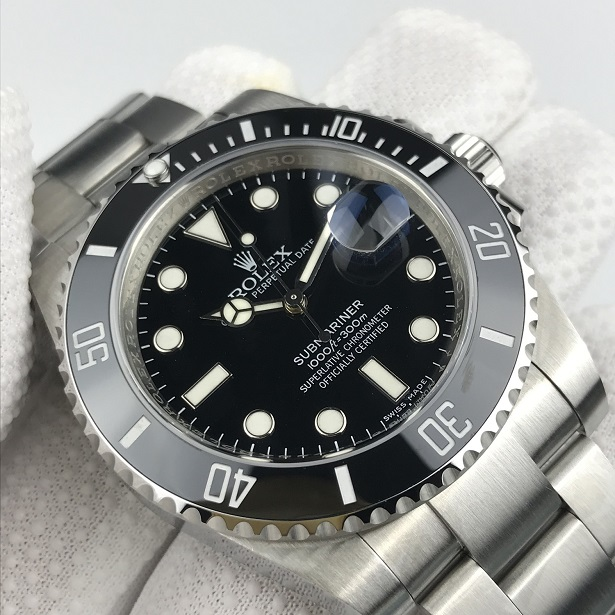 nf-rolex-submariner-116610ln-ceramic-bezel-black-dial-1