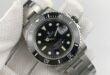 nf-rolex-submariner-116610ln-ceramic-bezel-black-dial