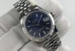 gmf-rolex-datejust-178274-fluted-bezel-31mm-blue-dial